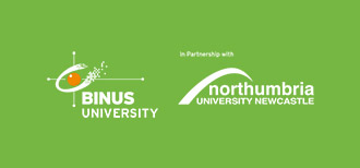 Northumbria University expands Indonesian operations with design school