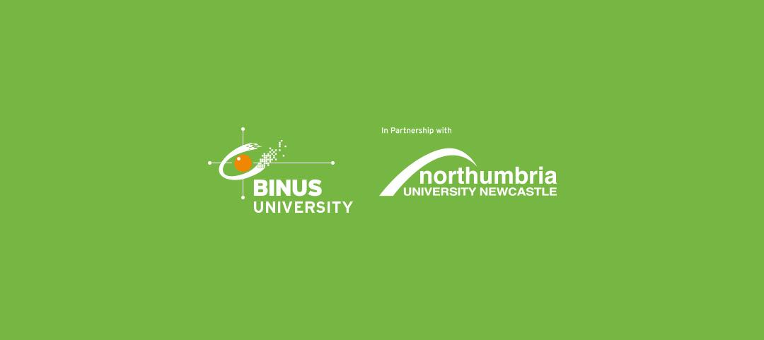 4116 Lulusan BINUS University - Wisuda BINUS 59