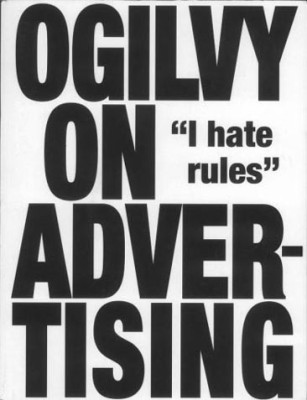 ogilvy-on-advertising-i-hate-rules-400x400-imad8kwpf2gbfyrk