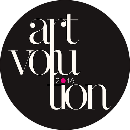 artvolution2016black_circle copy
